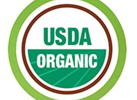 Plant Therapy USA – diferenta dintre uleiurile esentiale organice si cele non-organice