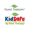 uleiuri esentiale plant therapy KidSafe