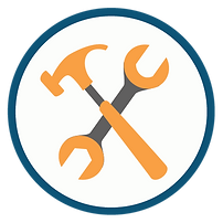 OKSR construction icon.png
