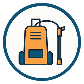 OKSR cleaning icon.png