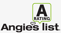 208-2089566_angies-list-a-rating.png