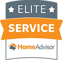 home-advisor-png-3.png