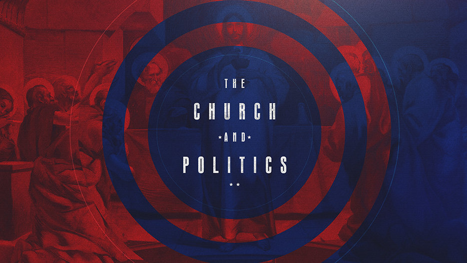 The-Church-And-Politics_Low-Res-Web-Slid