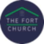 New%20Fort%20Logo_edited.png