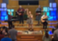 worship service.PNG
