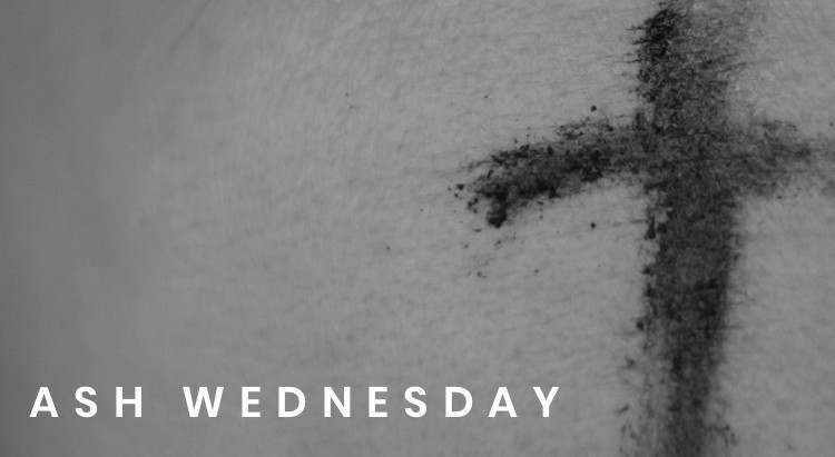 What is Lent?