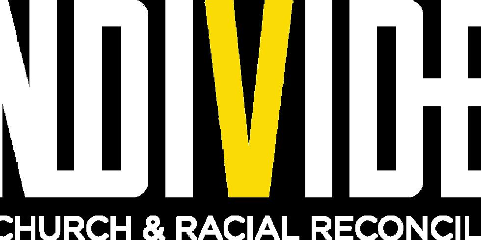 Undivided - Racial Reconciliation Series