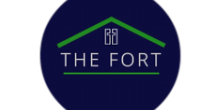 Discover the Fort