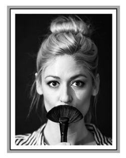 Paige-KundertSMALL.jpg