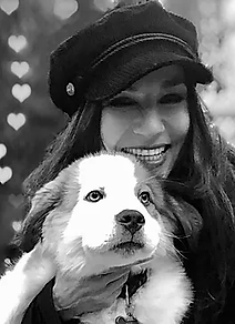 Puppy Love_edited.webp