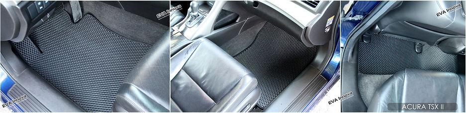 Acura tsx2.jpg