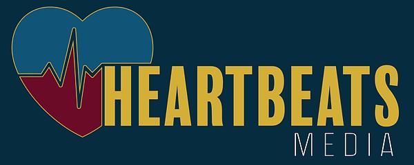 HBmedia.logo.png