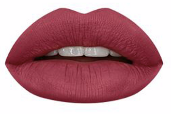 Cheerleader Liquid Lipstick