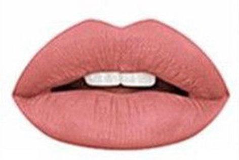Kardashian Liquid Lipstick