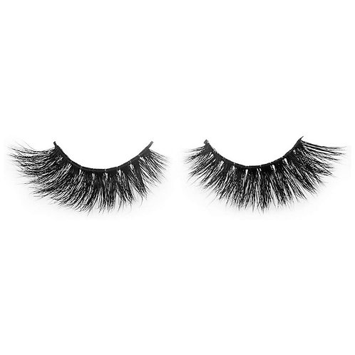 All-Day Lashes