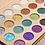 Thumbnail: Rainbow Palette