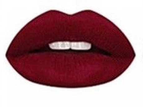 Angel Liquid Lipstick