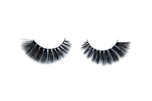 Date Lashes
