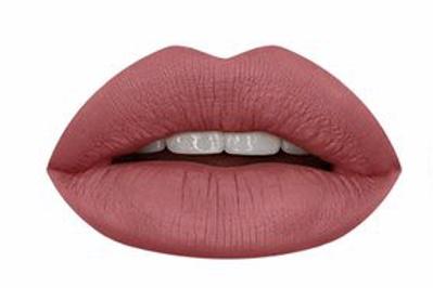 Kira Liquid Lipstick