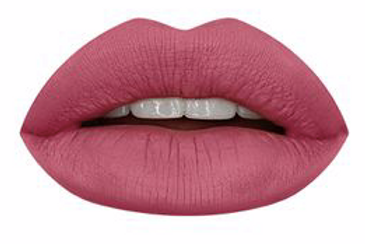 Gossip Girl Liquid Lipstick