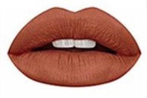 Seyla Liquid Lipstick