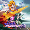 Ghost Blade HD released on Nintendo Switch