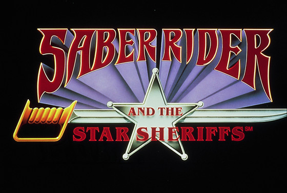 Saber Rider and the Star Sheriffs will use Dreamer