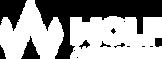 Wolf Automation Logo
