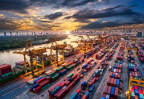 Marinas_Evening_Ships_Container_ship_553