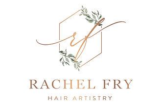 RachelFry-Logo-JPGrectangular.jpg