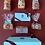 Thumbnail: Cadeauboxen Philip's Biscuits