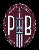 PBlogoBordeauxping.png