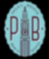 PBLogoblauw.png