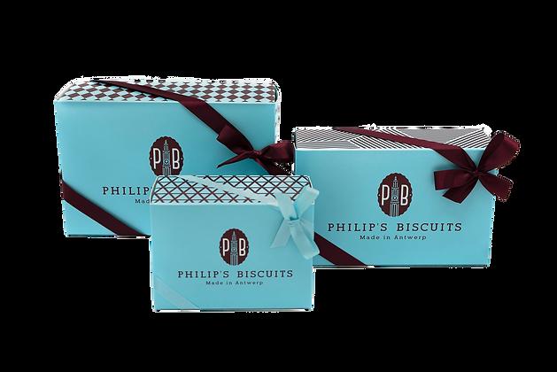 Philip's Biscuits Classic