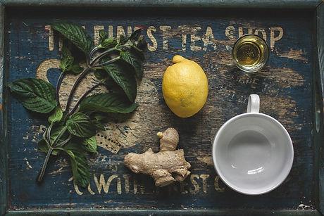 tea-599227_1920.jpg