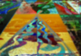 triangulatino-closeup-JP_W800px.jpg