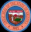 Arizona-StateSeal.svg.png