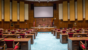 Welcome to the Official Website of the Arizona House Republicans