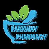 wordmark-logo-fullColor-rgb.png