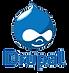 drupal-logo.png