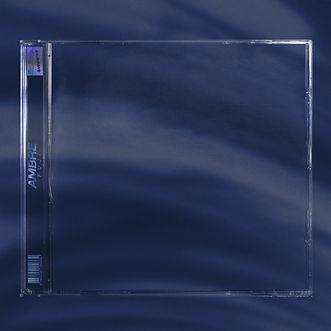 Fuji - Ambre (idée 1.7) V500.jpg