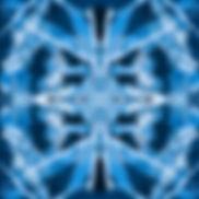 Ice Triptych.jpg