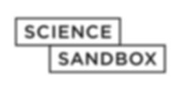 ScienceSandbox_black.png