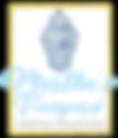 Marthas-Vineyard-Logo-Transparent-White-