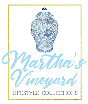 Marthas-Vineyard-Logo-Transparent-White-