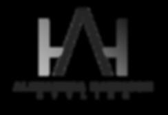 Alexandra Harrison Styling Logo