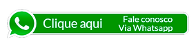 logo whatz.png