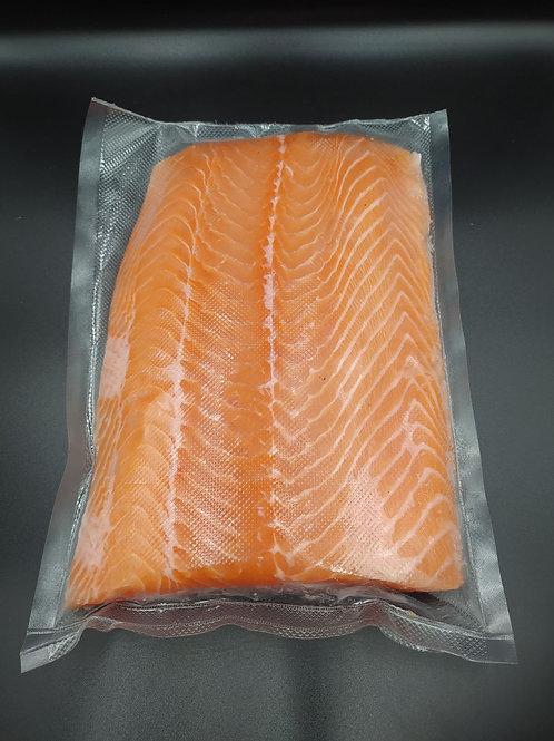 Somon file Fresh 400-600gr.