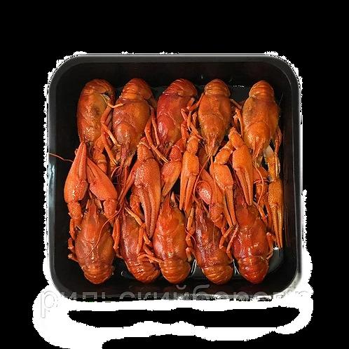 Raci fierti congelati 1kg (11-15 buc)