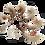 Thumbnail: Creveți vannamei 500gr